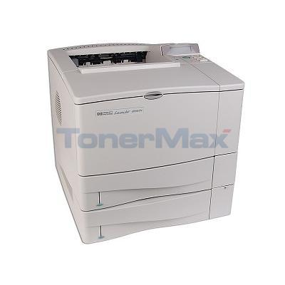 HP Laserjet 4050se
